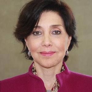 Silvia Elena Alfaro Espinosa