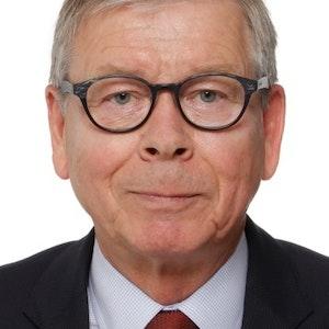 Hannu Kyröläinen