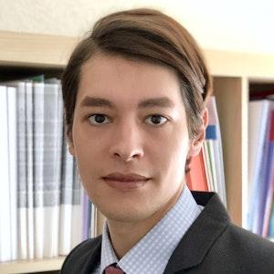 Khalid Tinasti