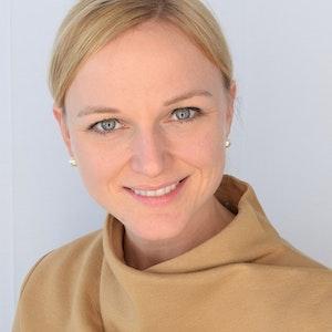 Monika  Froehler