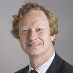 Jan Kickert
