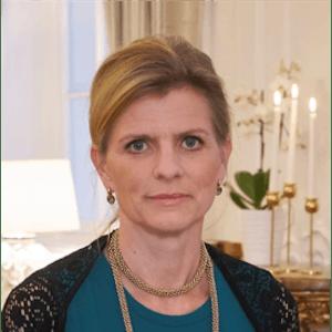 Helen Eduards