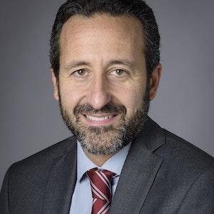 Robert Mardini