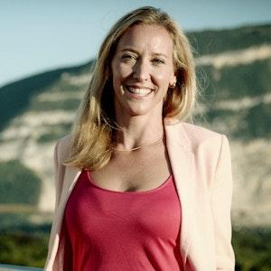 Dorothée Baumann-Pauly