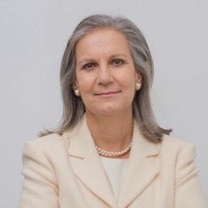 Frances Lanitou