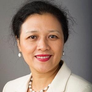 Nguyen Phuong Nga
