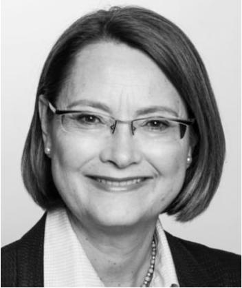 Bente Angell-Hansen