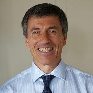 Marcelo Cima