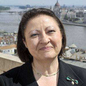 Maria Assunta Accili