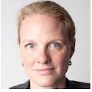 Anna Jardfelt