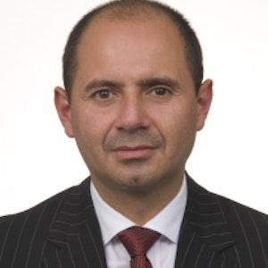 Alejandro Solano Ortiz