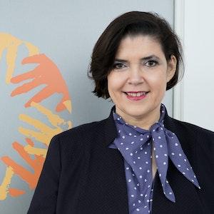 Dr. Andrea Barschdorf-Hager