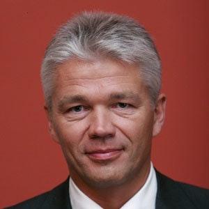 Jānis Kārkliņš