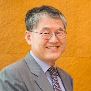 Kyong-lim Choi