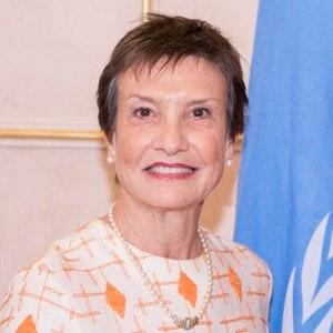 Marta Maurás Pérez
