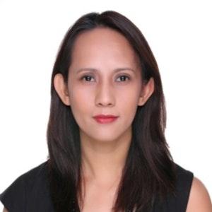 Maria Teresa T. Almojuela