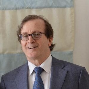Héctor Horacio Salvador