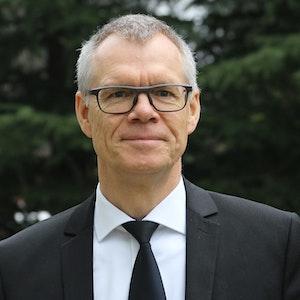 Morten Jespersen