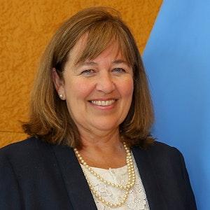 Rosemary McCarney