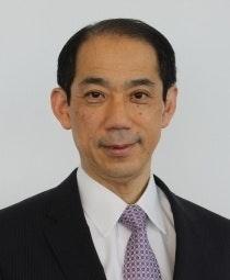 Mitsuru Kitano