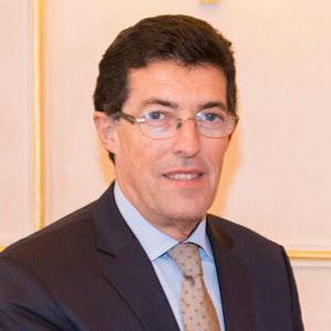 Ricardo González Arenas