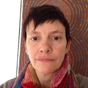 Rachael Reilly
