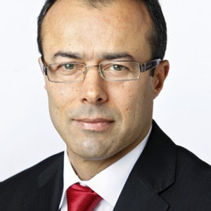 Mohamed Khaled Khiari
