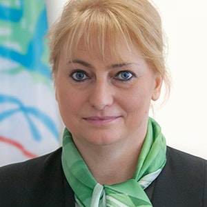 Ivana Hrdlickova