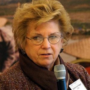 Katherine Ann Hagen