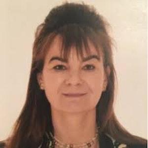 Sabine Böhlke-Möller
