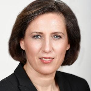 Gabriela Sellner