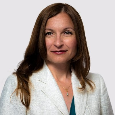 Aniela Unguresan