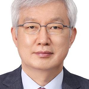 Taeho LEE