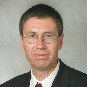 Thomas Hajnoczi