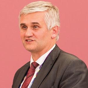 Jan Dusik