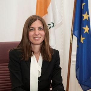 Elena Rafti