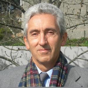 Dr. Carlos María Correa