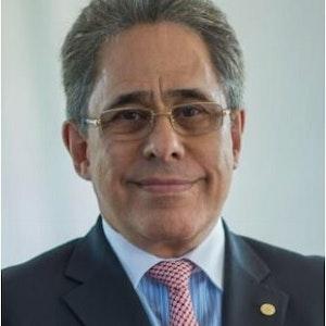 Alejandro Bonilla Garcia