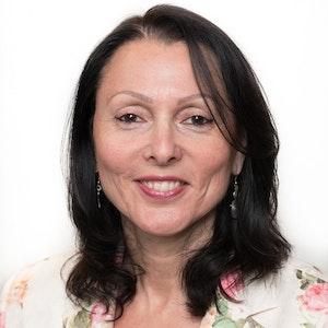 Aviva Raz Shechter