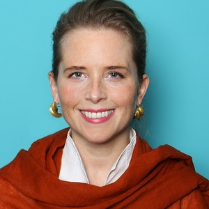 Ingrid Maria Johansen