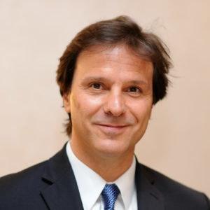Lelio Marmora