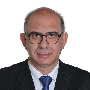 Andreas Ignatiou