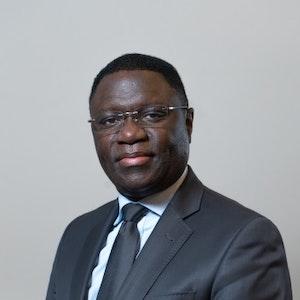 Georges Nakseu Nguefang