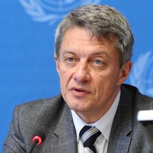 Jarmo Sareva