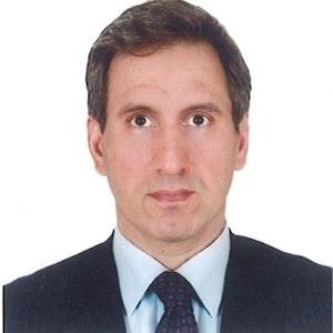 Mohammad Naeem Poyesh