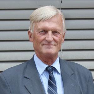 Hans-Joachim Daerr