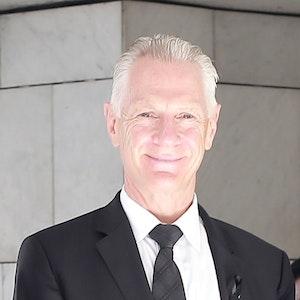 Peter Drennan