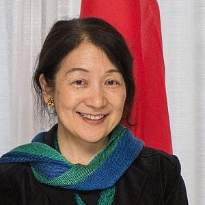 Misako Kaji