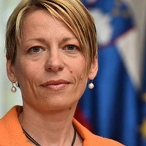 Sabina Stadler Repnik