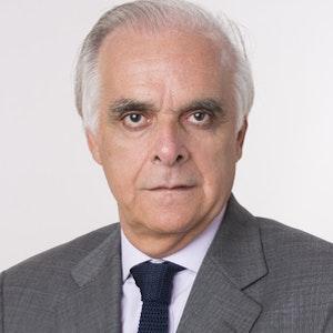 Martín Garcia Moritán
